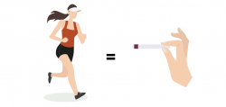 how-exersise-effects-ketosis